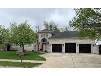 View 6879 Carters Grove Dr Noblesville IN