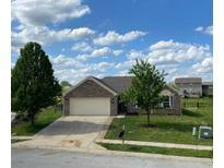 View 10514 Mallard Glen Ct Indianapolis IN