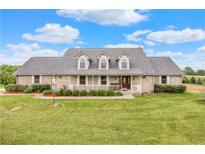 View 6214 N 25 Rd Whiteland IN