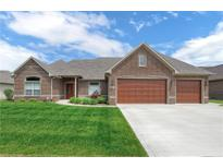 View 3347 Guilford Ln Plainfield IN