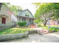 View 1492 Lawton Ave Columbus IN