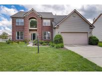 View 12645 Tealwood Dr Indianapolis IN