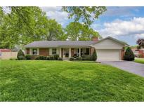 View 5826 Kilmer Ln Indianapolis IN