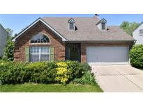 View 4708 Aerie Ln Indianapolis IN