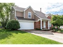 View 11140 Beech Dr Fishers IN