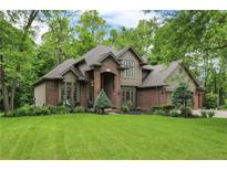 View 527 Pitney Dr Noblesville IN