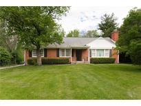 View 860 Kessler Boulevard West Dr Indianapolis IN