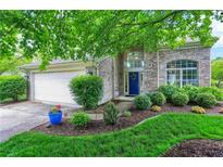 View 10380 Lakeland Dr Fishers IN
