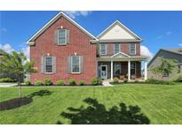 View 15348 Slateford Rd Noblesville IN
