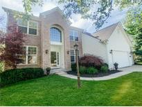 View 13854 Barberry Ct Carmel IN