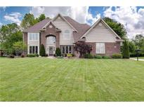 View 535 Phantom Ct Zionsville IN