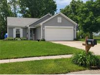 View 6545 Knobstone Way Indianapolis IN