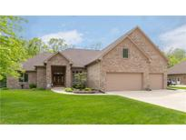 View 5817 Hickory Hollow Dr Plainfield IN