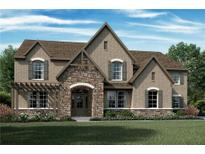 View 14541 Meadow Bend Dr Fishers IN