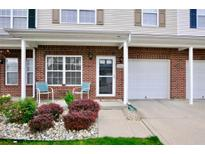 View 9768 Rolling Plain Dr # 1103 Noblesville IN