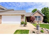 View 15884 Brixton Dr Noblesville IN