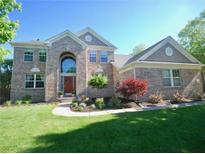 View 13290 Landwood Dr Fishers IN