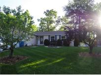 View 5675 Abercromby Cir Indianapolis IN