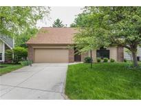 View 45 Palomino Ct Zionsville IN