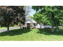 View 898 W Cutsinger Rd Greenwood IN