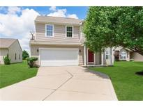 View 8242 St Clifford Ct Indianapolis IN