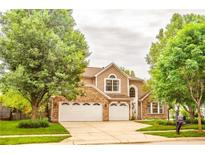 View 18832 Whitcomb Pl Noblesville IN