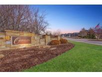 View 9051 Farmington Ct Zionsville IN