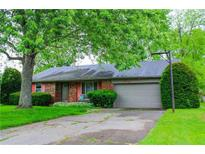 View 809 Wallbridge Dr Indianapolis IN