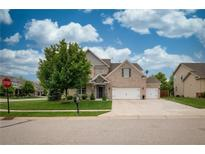 View 8398 Seafield Dr Brownsburg IN