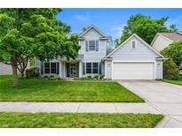 View 6205 Albury Dr Indianapolis IN