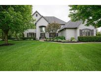 View 1363 Clay Spring Dr Carmel IN