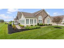View 1182 Extraordinary Trl Greenfield IN