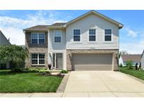 View 10630 Sand Creek Blvd Fishers IN