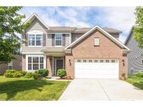 View 15149 Roedean Dr Noblesville IN