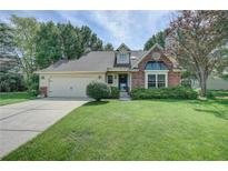 View 7717 Keough Ct Indianapolis IN