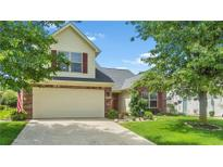 View 6965 Griggs Dr Noblesville IN