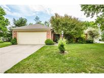 View 12439 Turkel Dr Fishers IN