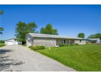 View 2670 N 300 Greenfield IN