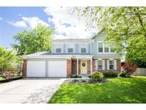 View 11133 Sunnybay Ln Indianapolis IN