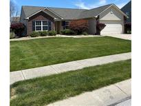 View 8120 Oriole Point Dr Avon IN