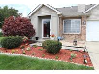 View 6570 Rainer Dr # A Indianapolis IN
