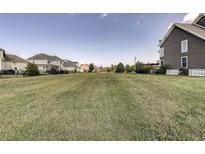 View 6577 W Deerfield Dr Zionsville IN