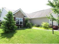 View 12341 Cold Stream Rd Noblesville IN