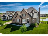 View 18483 Lakes End Ct Westfield IN
