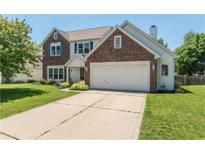View 4863 Ashbrook Dr Noblesville IN