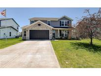 View 963 Sheets Ct Greenfield IN