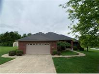 View 12070 N Berling Dr Mooresville IN