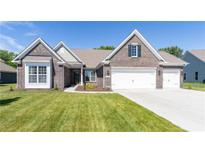 View 3938 Stonemeadow Dr Greenwood IN