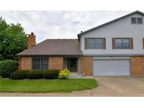 View 8464 Chapel Pines Dr # 80 Indianapolis IN