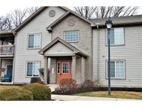 View 9820 Legends Creek Dr # 103 Indianapolis IN